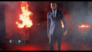 MZUKA HUU- JIMMY GAIT OFFICIAL ULTRA HD VIDEO