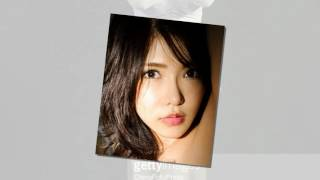 Anri Okita: 沖田杏梨 JAV is a japanese av Takako Kitahara idol HD