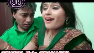 HD लस लस करे देहिया | Las Las Kare Dehiya | Raju Superhit| Bhojpuri Hot Video Song | भोजपुरी लोकगीत