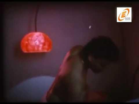 Xxx Mp4 Sri Lankan Aunty 3gp Sex