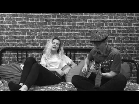 Xxx Mp4 JP Cooper All This Love LeWis Amp SOLLIE Cover 3gp Sex