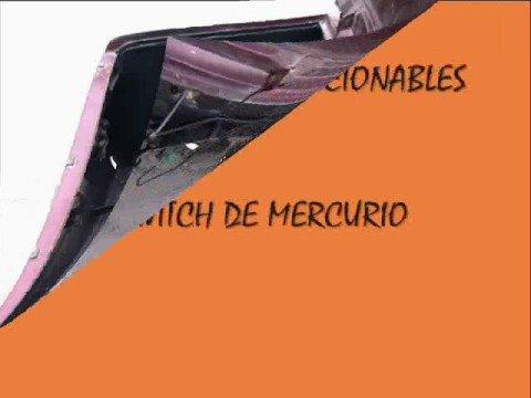 REPARACION DE MOTOR RENAULT 10