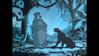 Jungle Story Trailer (A Ralph.E.Coyote Picture)