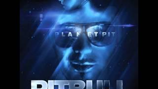 Pitbull feat. Enrique Iglesias - Come & Go [New Song 2011]