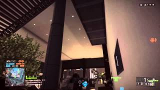 BF 4 EPIC TROLL/FAIL COMPILATION