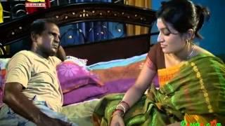 Bangla natok serial Graduate 81 90