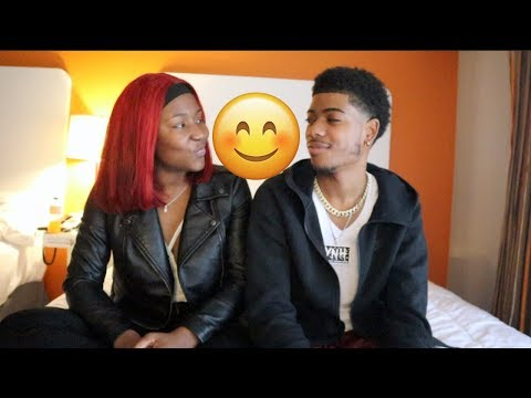 Xxx Mp4 THINGS I LOVE ABOUT TRAY MY FAVORITE PERSON EVER FT TRAY BILLS 3gp Sex