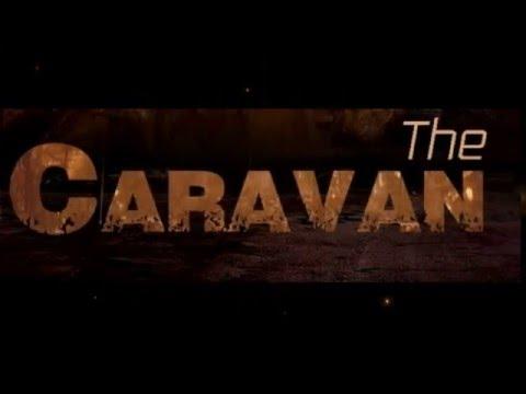 Xxx Mp4 The Caravan Teaser Trailer 3gp Sex
