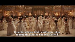 La Bella y La Bestia - Una adaptación del clásico animado.
