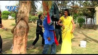भइले अइहे के बहिन से प्यार - Maithili Hit Song  | Luit La Bihar | Viaksh Jha | Maithili Songs