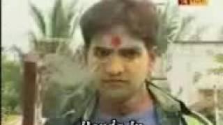 Lollu Sabha - Thirupachi 1