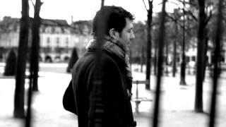 Albin de la Simone -