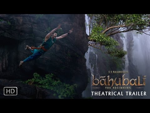 Xxx Mp4 Baahubali India 39 S Biggest Motion Picture SS Rajamouli I Prabhas Rana Daggubati 3gp Sex