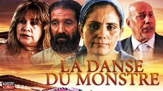 Film  La Danse Du Monstre l  HD l فيلم المغربي رقصة الوحش