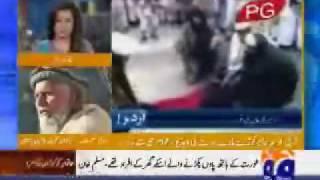taliban in sawat with 17yr old girl