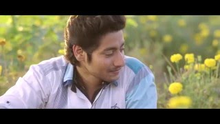 Sairat Theme Music By SHRIKANT SONAWANE, Film - Sairat