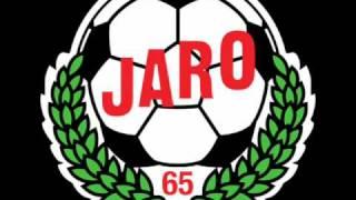 Jaro - Jeppis Dynamite