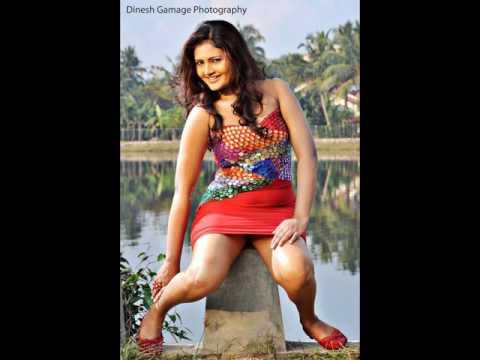 Xxx Mp4 Sri Lankan Sexiest Actresses 3gp Sex