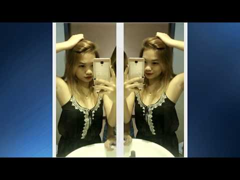 Xxx Mp4 Why IPhone7 Girl Went Viral Scandal Conversation Explained Isiah Victoria 3gp Sex