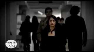 تحميل ومشاهدة جميع حلقات المسلسل التركى المدبلج اسميتها فريحة الجزء الثانى