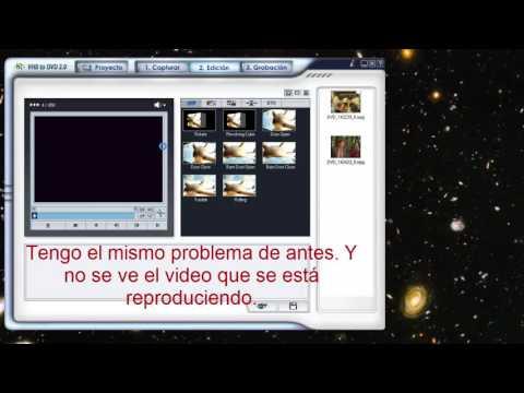 Capturadora Aplic USB 2.0 - CSL - Windows 10