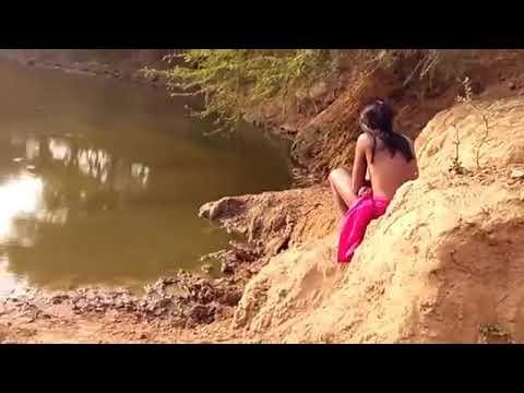 Xxx Mp4 গোসল করার বাংলা সেকস দেখো সবাই 3gp Sex