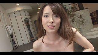 Yui Hatano - Focus On Me