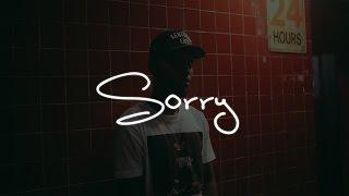 "[FREE] ""Sorry"" Bryson Tiller x PARTYNEXTDOOR Type Beat"