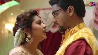New Bangla Short film 2018 Basor Rat