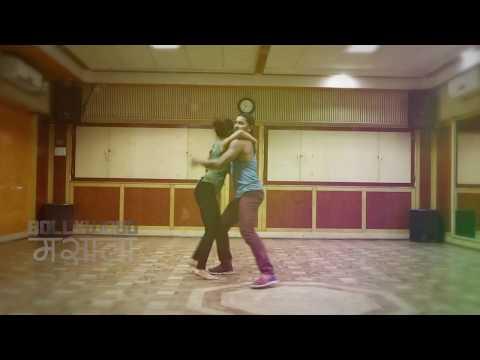 Xxx Mp4 Radhika Apte Sensuous Dance Video 3gp Sex