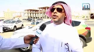 Visa Not Needed To Visit Qatar  Gulf Time  Mathrubhumi News