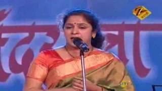 Anandyatra May 30 '10 Part - 6