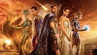Mythical gods war Movies Collection 2016   Action Hight Good Must Watch now