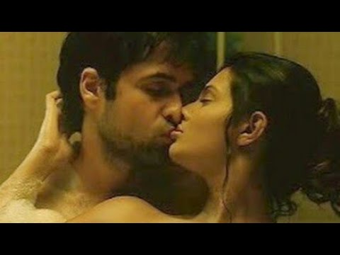 Xxx Mp4 French Kissing Scenes Of Imran Hashmi And Kriti Kharbanda And Rakul Singh You Have Ever Seen 3gp Sex