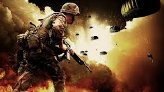 Best Action Movies 2016 full Movie English - Global Act Movie Collection 2016 New