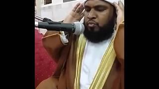 Bangladesh,chittagong,patiya madrasha,qari akram