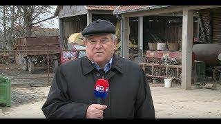 Selo - Nedjelja 30. decembar (BN Televizija 2018) HD