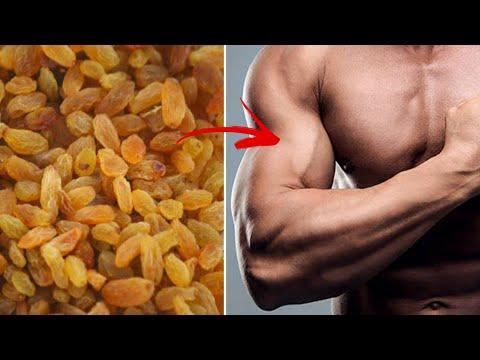 Xxx Mp4 इसे खाते ही शरीर का वजन तेजी से बढ़ने लगेगा दुबले पतले लोग इसे जरूर आजमायें How To Gain Weight 3gp Sex