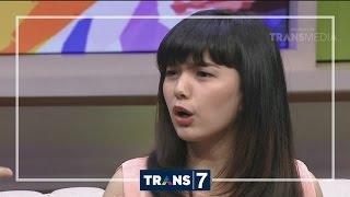 RUMAH UYA - ABG BAPER PUTUSIN PACAR DEMI COWOK LAIN (18/5/16) 4-1