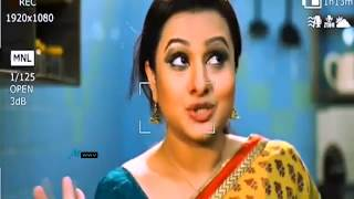 Bangla Eid Natok 2016 | Gopon By Purnima