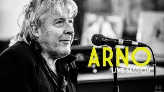 ARNO - Dance Like A Goose - Live Session by