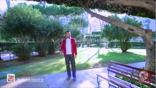 فادي - براء العويد   النسخة الرسمية