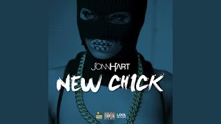 New Chick