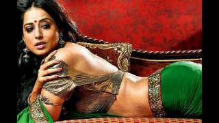 Mahi Gill Sexy Femdom Indian short film Indian movie femdom India short films