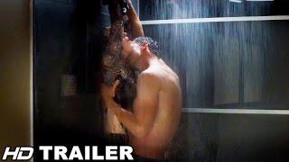 50 Sombras Más Oscuras - Trailer Subtitulado Español Latino Fifty Shades Darker 2017