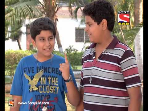 Xxx Mp4 Baalveer Episode 426 23rd April 2014 3gp Sex