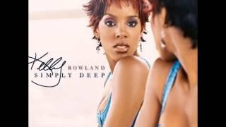 Kelly Rowland – Simply Deep Full Album (2002)