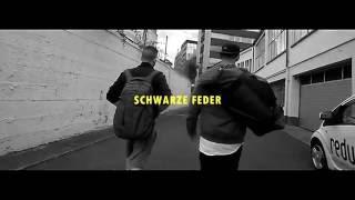 Timeless feat. Montez - Schwarze Feder