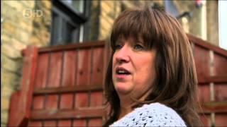 The Nightmare Neighbour Next Door S01E01 720p