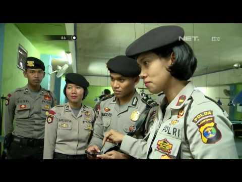 Download Razia Kenakalan Remaja, Terdapat Satu Ponsel Menyimpan Video Tidak Pantas - 86 free